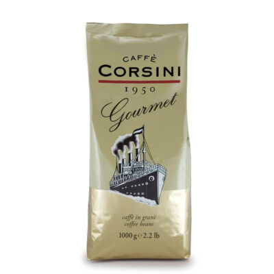 Caffe-Corsini-DCC-050-GOURMET-kg1-in-Grani