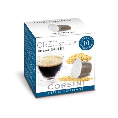 Caffe-Corsini-dcc170-ORZO-solubile-Nespresso